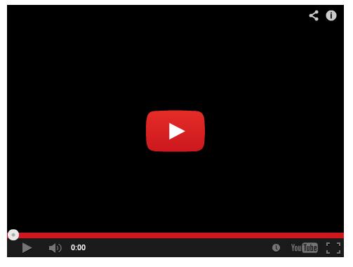 Avis CrazyBulk Trenorol - CrazyBulk Trenorol 2020 (Mise à jour )